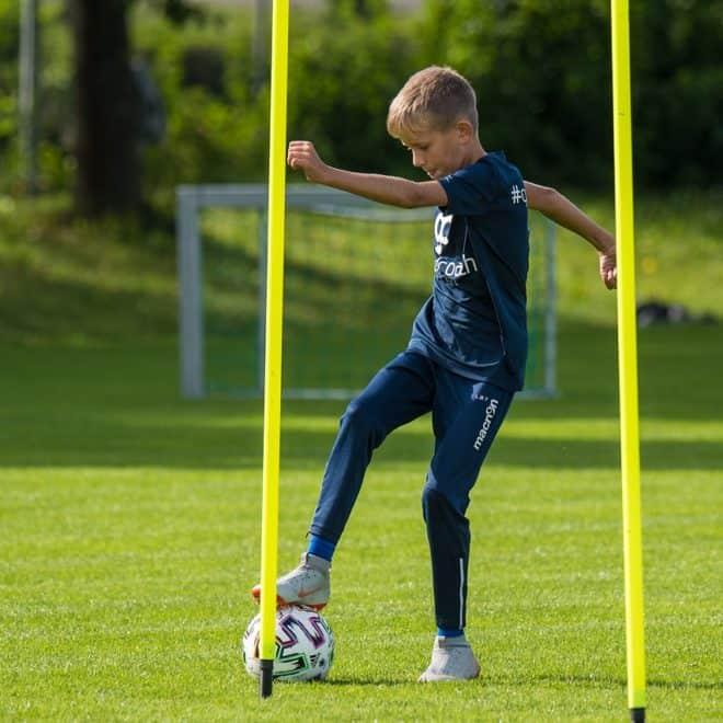 trainingsstart_stpoelten14