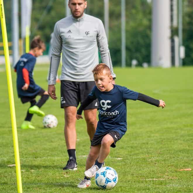 trainingsstart_stpoelten16