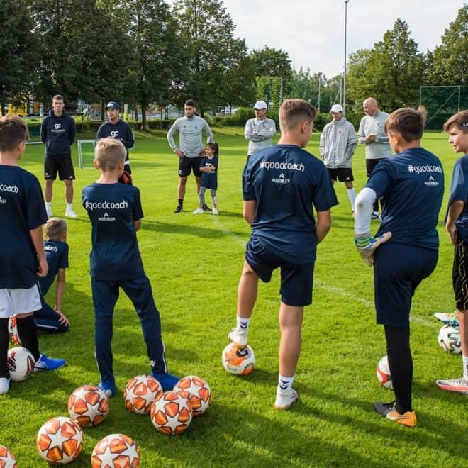 trainingsstart_stpoelten9